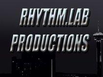 Rhythm.lab productions