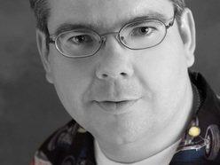 Todd Morrison - Songwriter