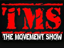 The Movement Show