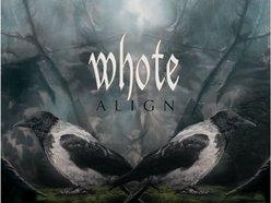 Whote (Thomas Watkiss)