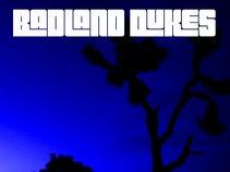 Badland Dukes