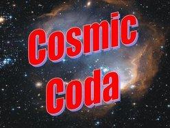 Cosmic Coda