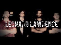 Image for Leonard Lawrence