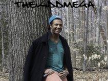 TheKiddMega