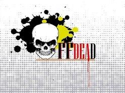 OffDead