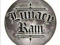 Lunacy Rain