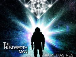 Image for The Hundredth Man