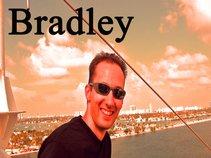 Bradley C Skilton