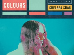 Image for Chelsea Shag