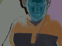 DJ Kepi