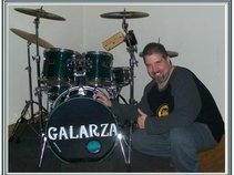 Michael A. Galarza