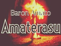 Baron Amato