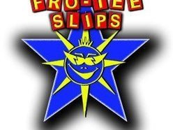 Image for Fro-Tee Slips