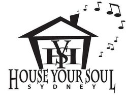 Image for HOUSE YOUR SOUL SYDNEY