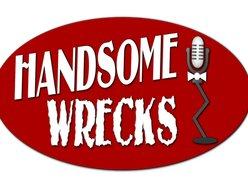 Handsome Wrecks