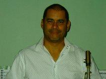 Tim Mayo Jazz Saxophonist