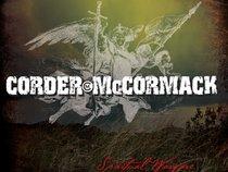Corder-McCormack