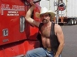 Gay trucker sites