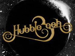 Hubble Bash