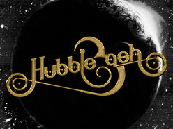 Image for Hubble Bash