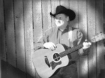 Jerry Webb Music