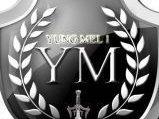 yung mel