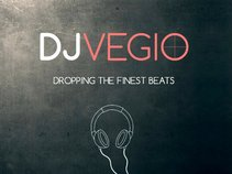 DJ Vegio