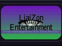 Liaizon Entertainment