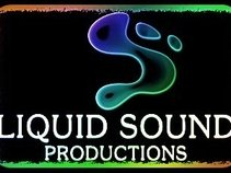 Ovakill--Liquid Sound Productions