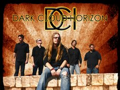 Image for Dark Cloud Horizon