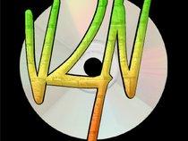 Verse4Verse Crew