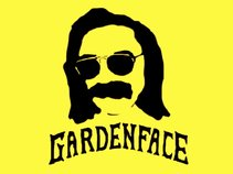 Gardenface