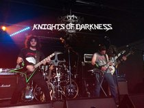 Knights of Darkness