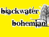 Blackwater Bohemian