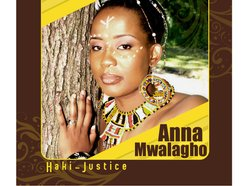 Image for Anna Mwalagho
