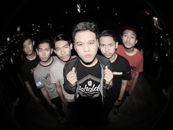 Image for HEROES THE REVENGE