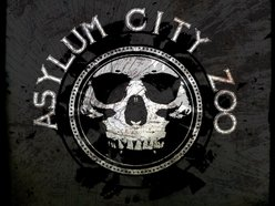 Image for Asylum City Zoo