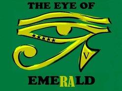 Emeraldeme5