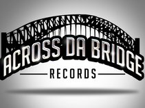 Across Da Bridge