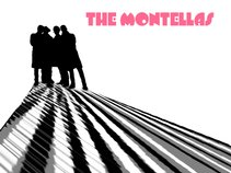 The Montellas