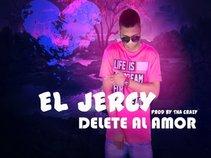 EL JERCY