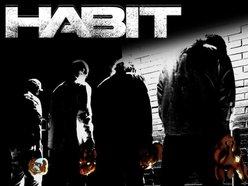 Image for Habit