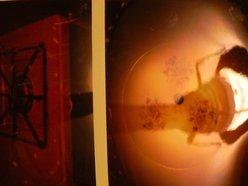 Image for auburn kettle