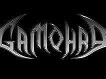 Gamohra