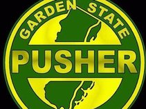 Ac Garden State Pusher