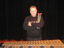 Michael Benedict Jazz Vibes