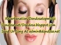 Dondosa Top Music