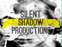 Silent Shadow Productions