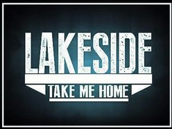 Image for Lakeside