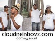 Cloud Nein Boyz
